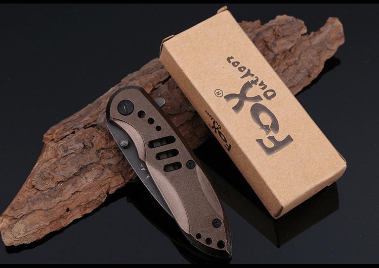 Купить складной нож на Алиэкспресс