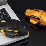 Игровые компьютерные мыши на Алиэкспресс