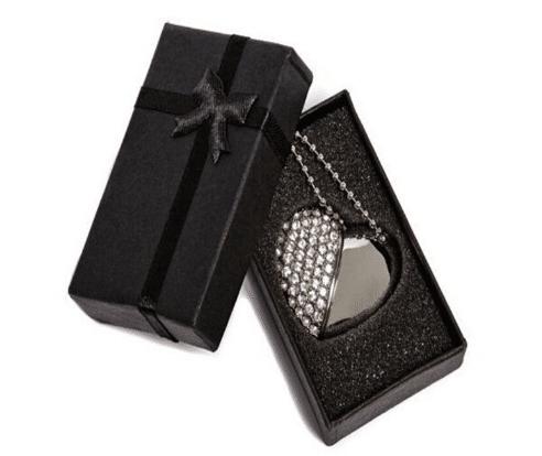 USB-флешка | Подарки с Алиэкспресс