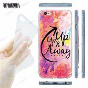 Чехол для iPhone | Подарки с Алиэкспресс