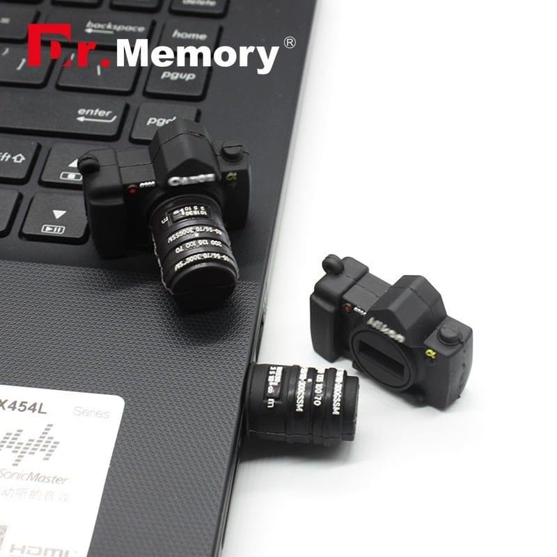 Флешка-фотоаппарат | Оригинальные флешки на Алиэкспресс