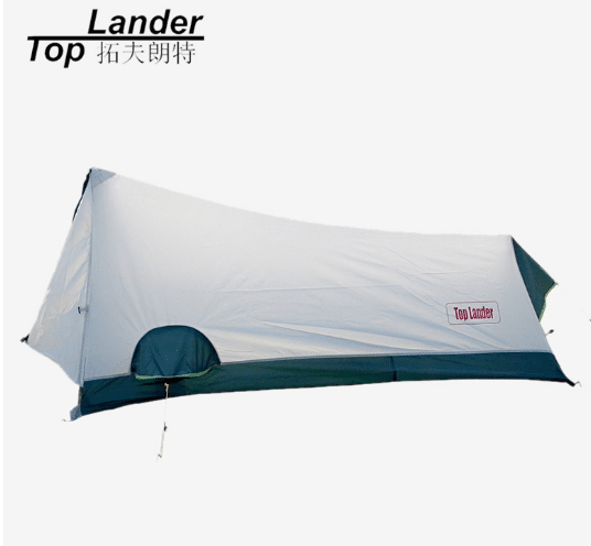 Водонепроницаемая комфортабельная палатка