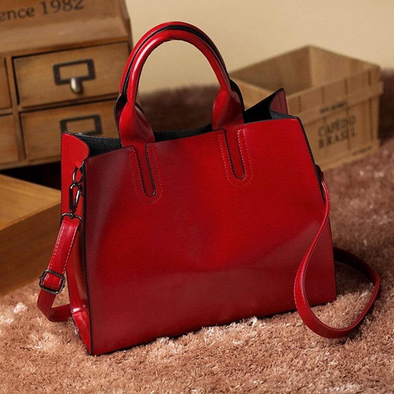 10 сумок с Алиэкспресс, которые должны быть у каждой девушки