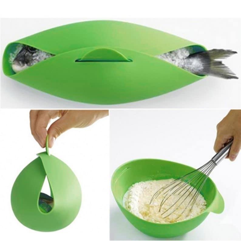 Посуда на Алиэкспресс