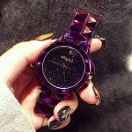 Женские часы с Алиэкспресс: 10 ярких и стильных вариантов