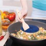 10 необычных кухонных принадлежностей с Алиэкспресс