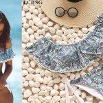 10 женских купальников с Алиэкспресс, мимо которых нельзя пройти