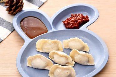 Посуда на Алиэкспресс: 10 незаменимых вещей для кухни
