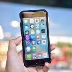 Чехлы на Айфон 6 с Алиэкспресс: 10 недорогих и оригинальных вариантов