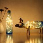 Купить оригинальный светильник на Алиэкспресс: 10 необычных ламп для дома