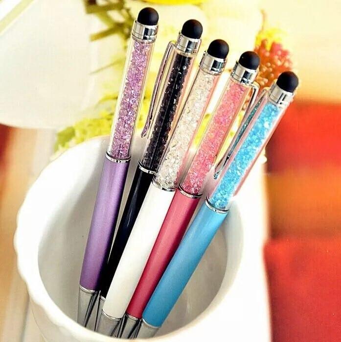 Ручка-стилус с Алиэкспресс