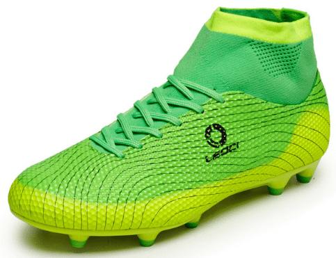 Бутсы со встроенным воздухопроницаемым носком купить на Алиэкспресс