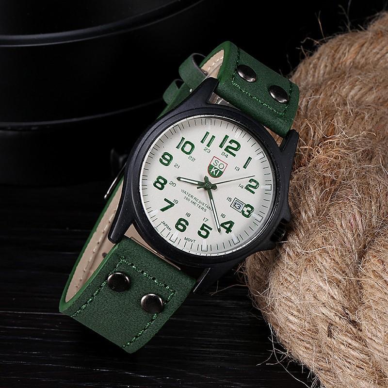 Винтажные часы на Аликспресс
