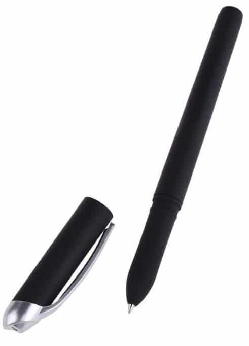 Ручка с исчезающими чернилами на Алиэкспресс