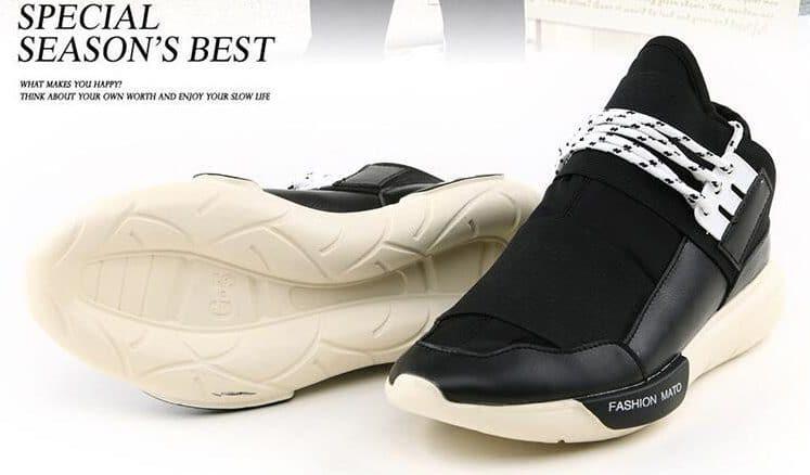 Дизайнерские кроссовки купить на Алиэкспресс