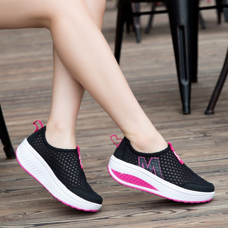 Легкие кроссовки купить на Алиэкспресс
