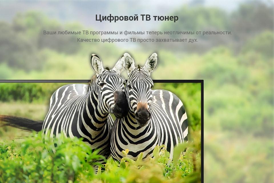 "Телевизор LED 39"" Haier LE39B8550T купить на Алиэкспресс"
