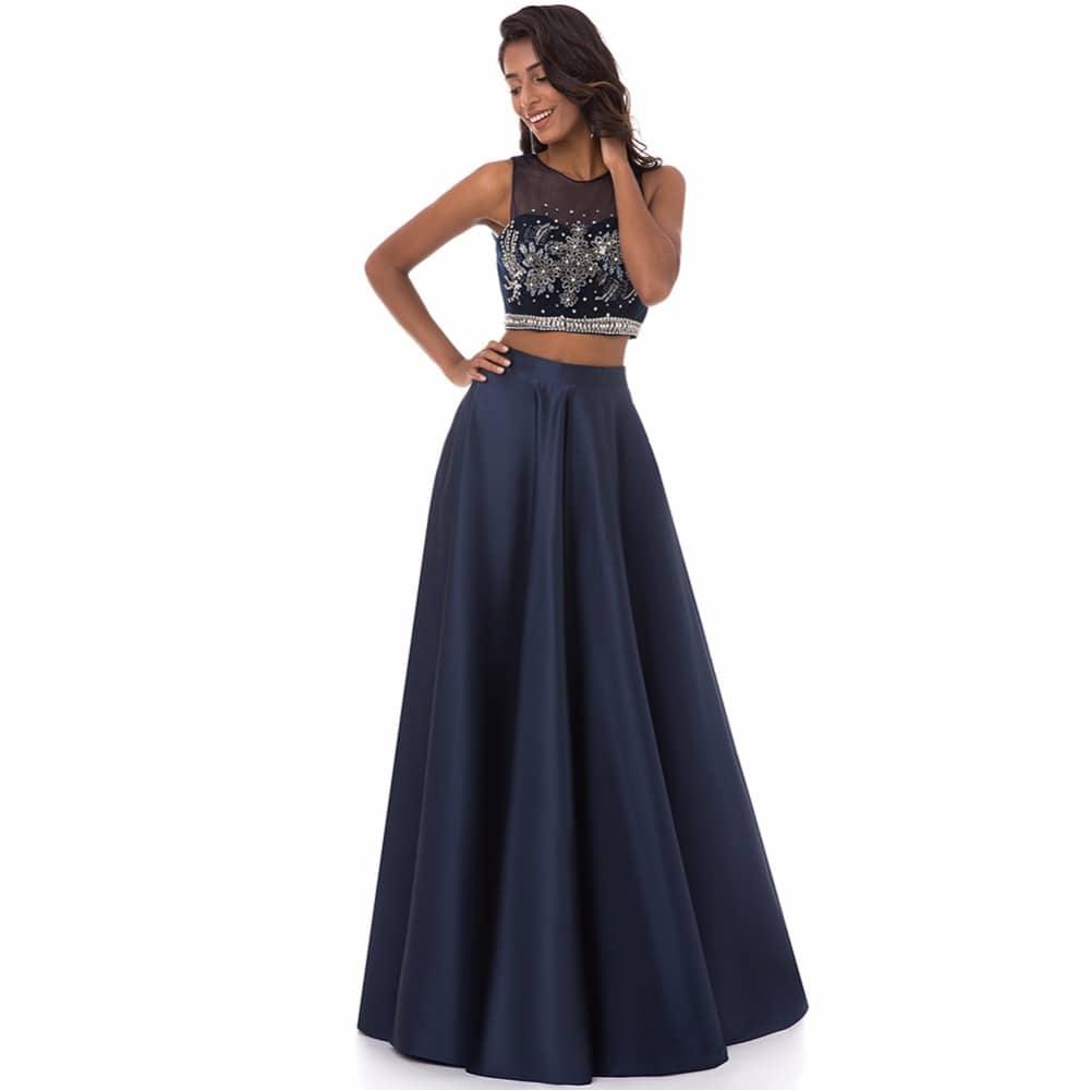 Атласное платье на Алиэкспресс