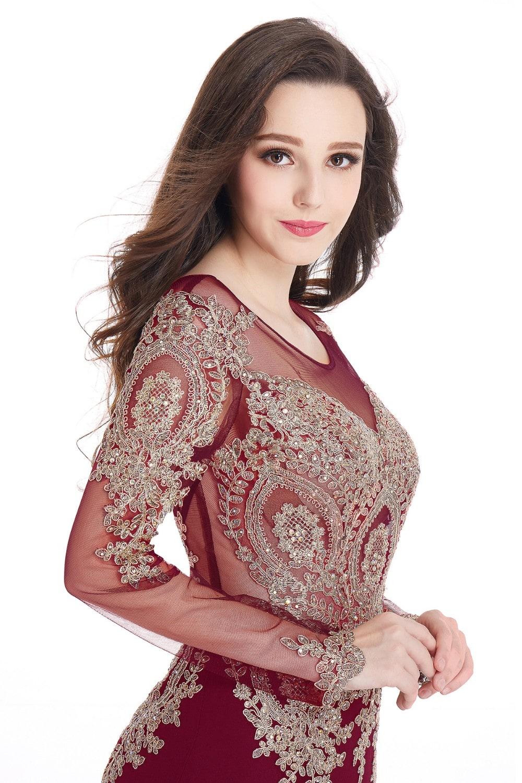 Платье со шлейфом на Алиэкспресс