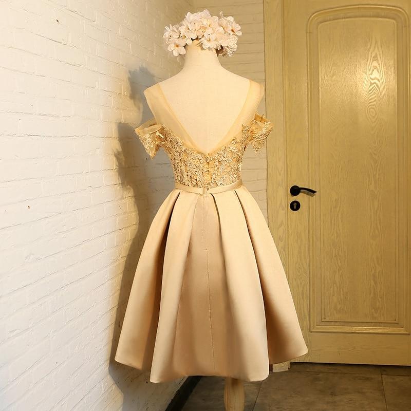 Платье с кружевом на Алиэкспресс