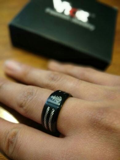 Морское кольцо купить на Алиэкспресс