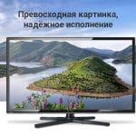 Телевизоры на Алиэкспресс: 10 недорогих качественных вариантов