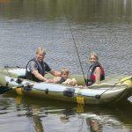 Купить лодку ПВХ на Алиэкспресс: 10 надежных и качественных вариантов