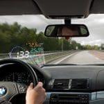 10 полезных и необычных автоаксессуаров с Алиэкспресс