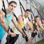 Тренажёры на Алиэкспресс: 10 вариантов для всех группы мышц