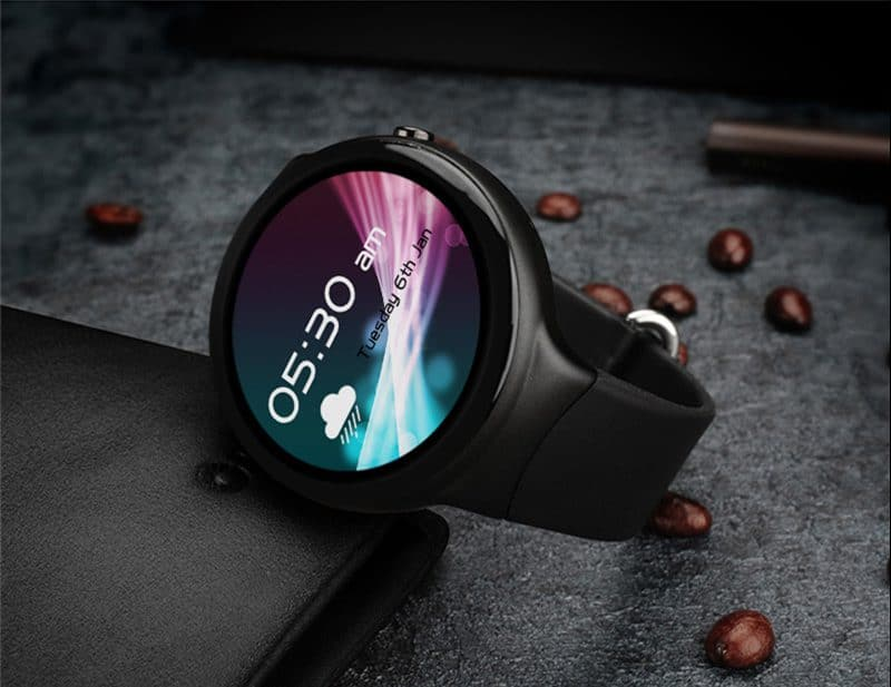 Отличные качественные смарт-часы New Fashion I4 Smart Watch купить на Алиэкспресс