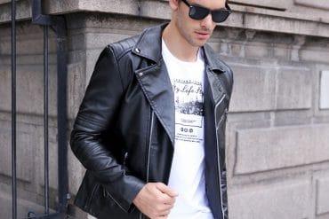 Мужские куртки на Алиэкспресс: 11 крутых моделей от демисезонных до зимних