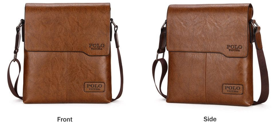 ec5e7a76a6f9 Мужские сумки на Алиэкспресс: 10 моделей на любой случай жизни ...