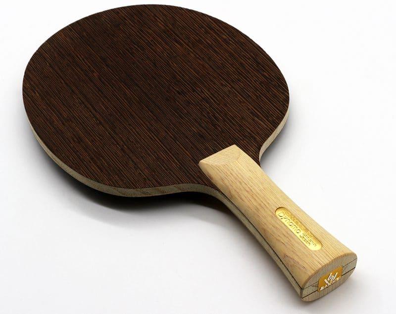 Профессиональная ракетка для настольного тенниса купить на Алиэкспресс