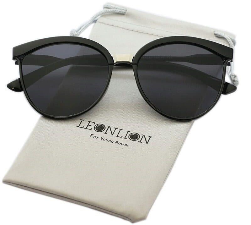 Широкие очки«Кошачий глаз» купить на Алиэкспресс