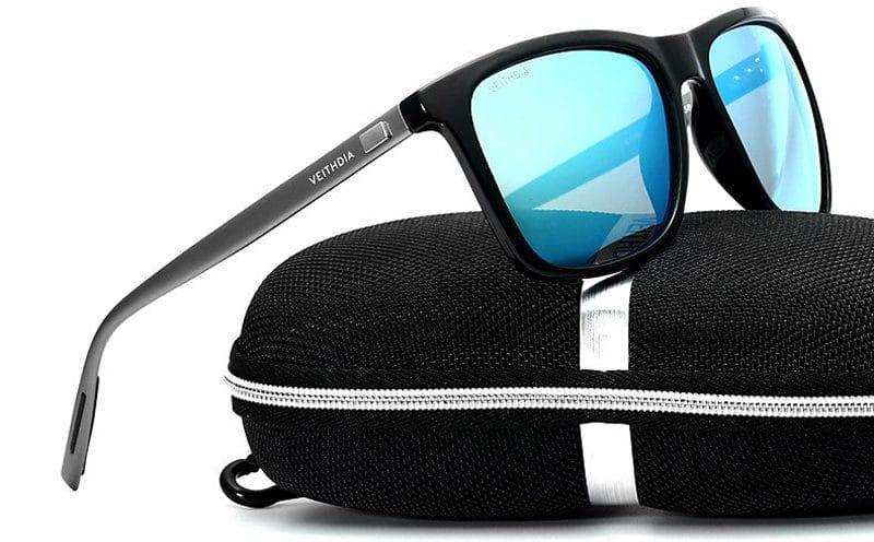 Мужскиеповседневные очки купить на Алиэкспресс