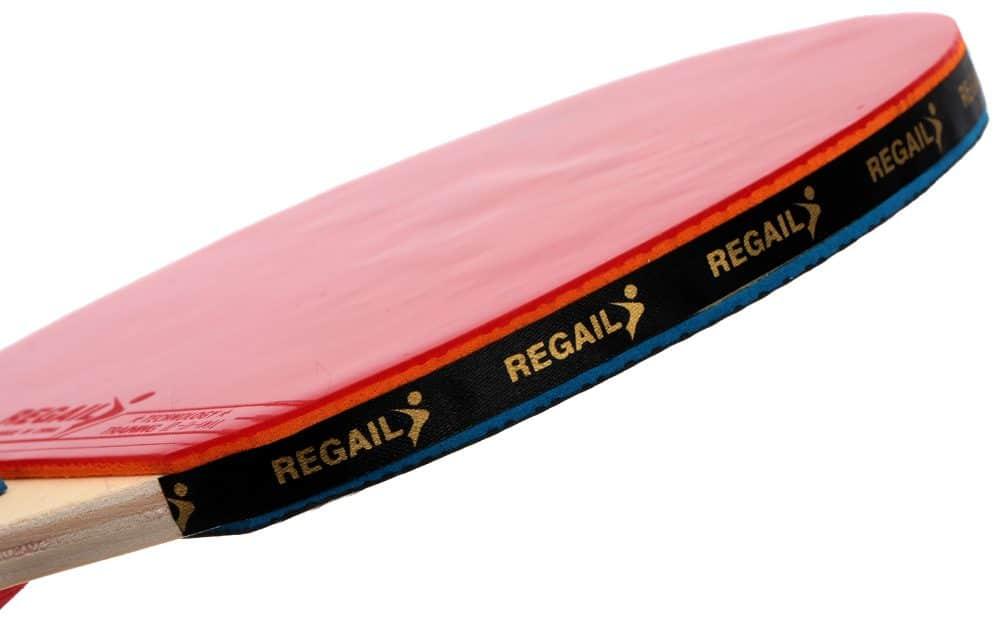 Недорогая ракетка с чехлом в комплекте купить на Алиэкспресс