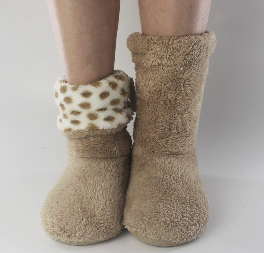 Носки-тапочки купить на Алиэкспресс