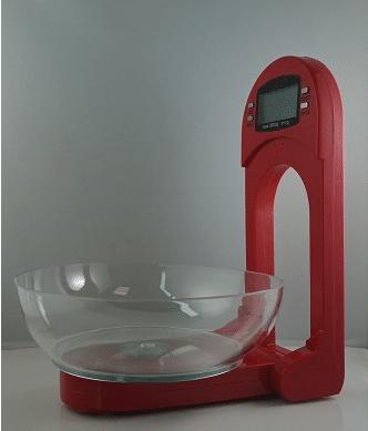 Настенные кухонные весы купить на Алиэкспресс