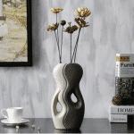 10 красивых и необычных ваз с Алиэкспресс
