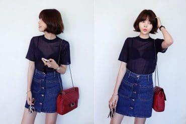 Женские юбки на Алиэкспресс: 10 шикарных моделей для лета