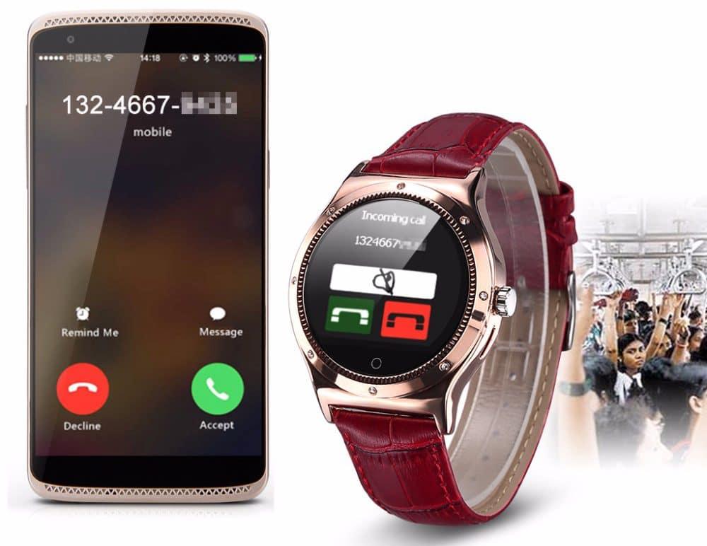 Многофункциональные недорогие часы Smart Watch RWATCH R11S купить на Алиэкспресс