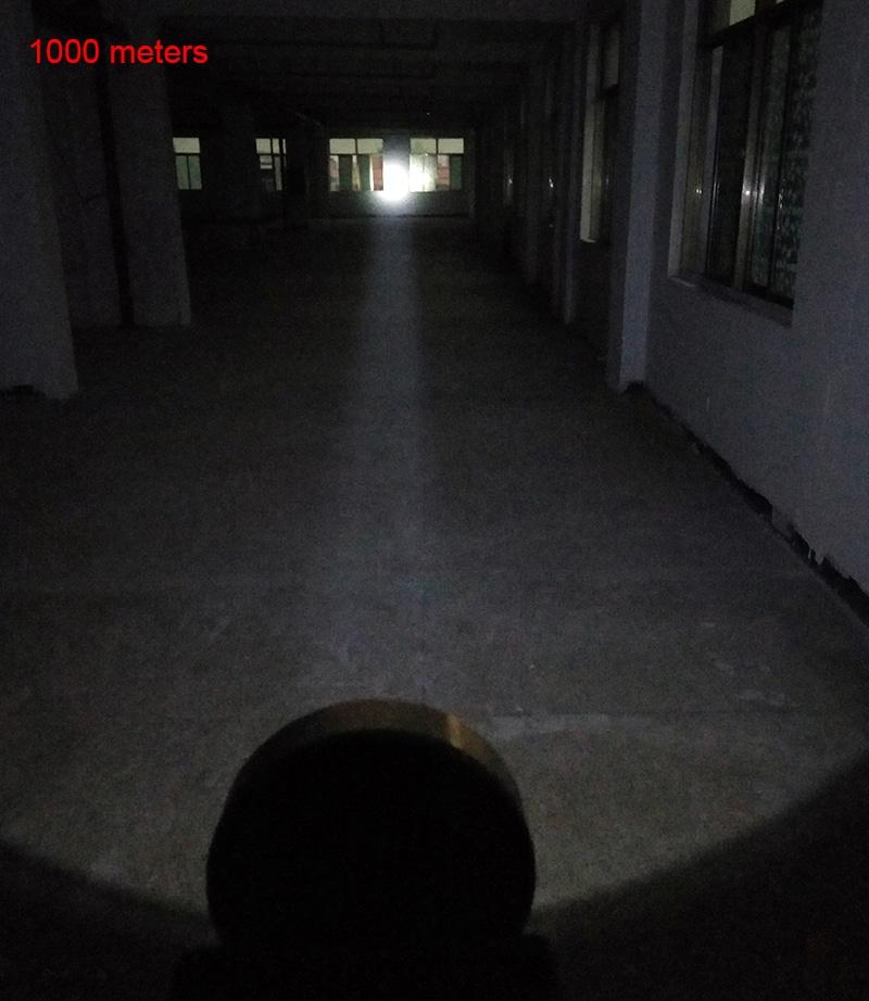 Налобный фонарь с подзарядкой от прикуривателя купить на Алиэкспресс