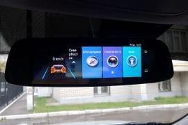GPS приборы на Алиэкспресс: 10 устройств для автомобиля и не только