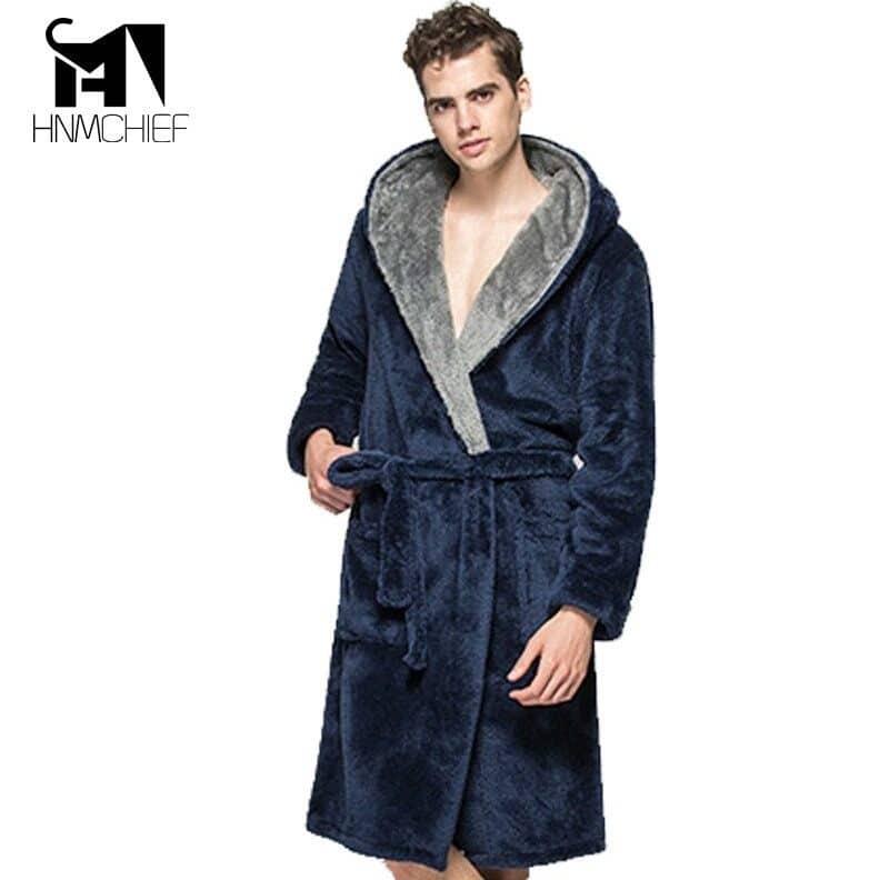 Махровый халат купить на Алиэкспресс