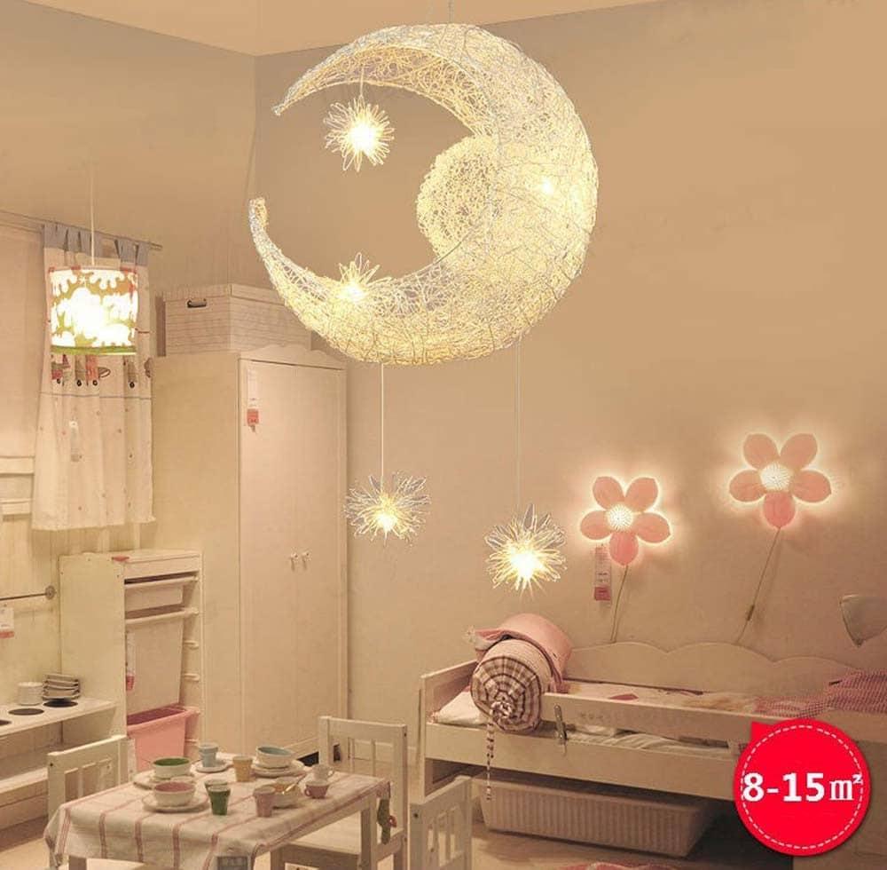 Люстра для детской комнаты GOODAP A 21 купить на Алиэкспресс