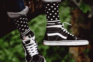 Купить носки на Алиэкспресс: 10 цветных мужских (унисекс) пар носков