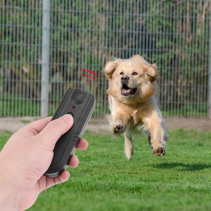 Дешевый отпугиватель собак купить на Алиэкспресс