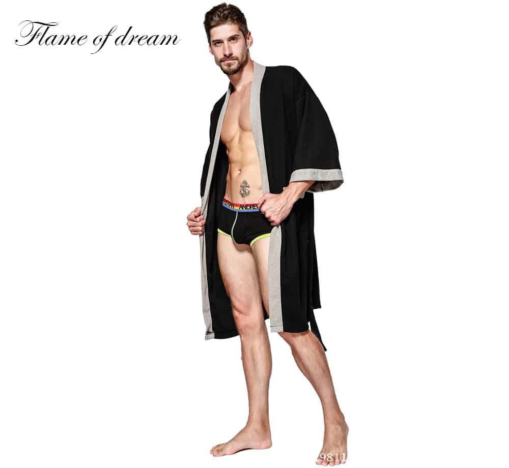 Повседневный халат купить на Алиэкспресс