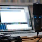 Купить микрофон на Алиэкспресс: 10 лучших микрофонов для компьютера и не только