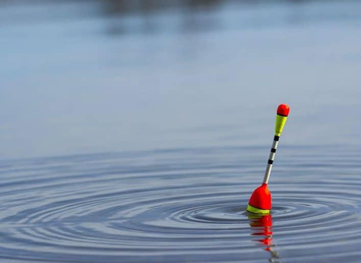 Поплавки на Алиэкспресс : 10 лучших вариантов для рыбалки